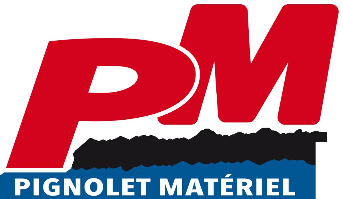 PIGNOLET-MATERIEL