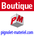 boutique PM