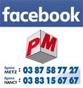 Facebook PM